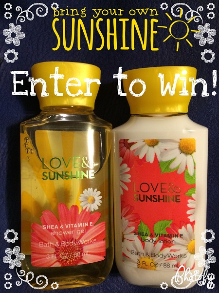 Bath-body-works-giveaway