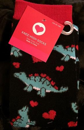 dino-socks-hearts