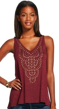 knox-rose-burgundy-top