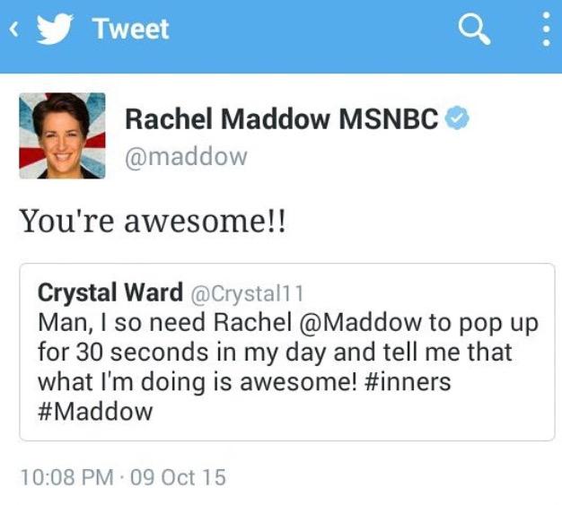 rachel-tweet