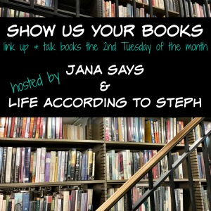 show-us-your-books-2016-300by300