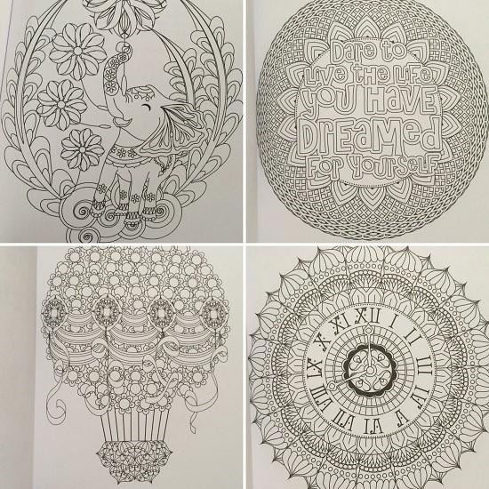 coloring-dream-mandalas