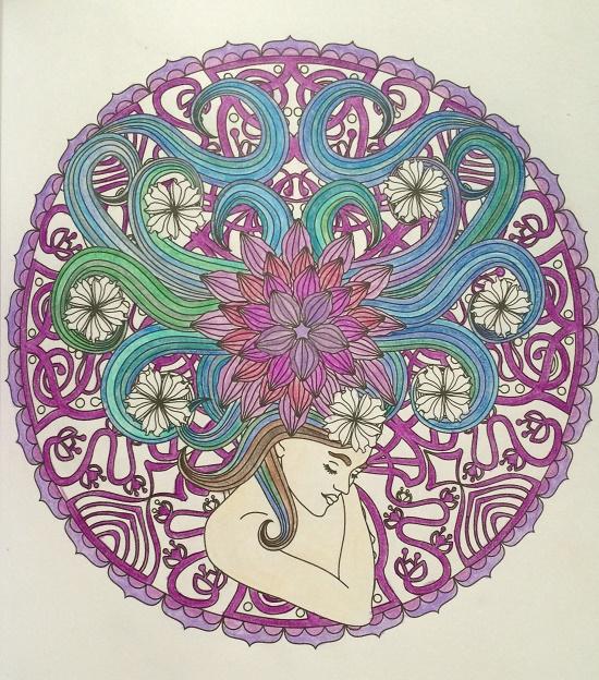 dream-mandala-coloring-book