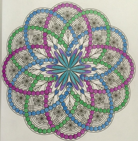 flower-mandalas-coloring-book