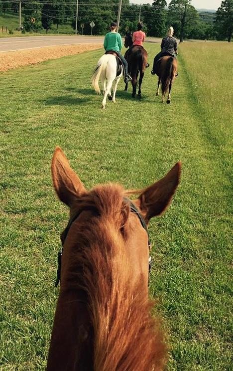 riding-thurs