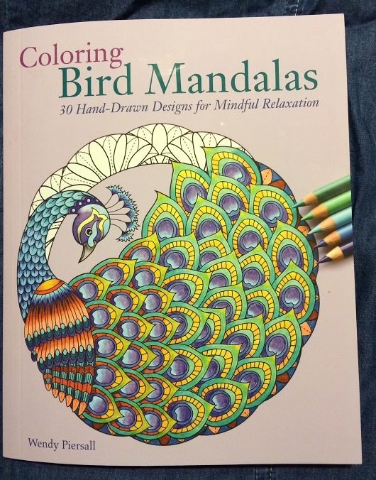 coloring-bird-mandalas