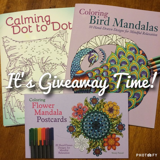 coloring-books-for-adults-giveaway