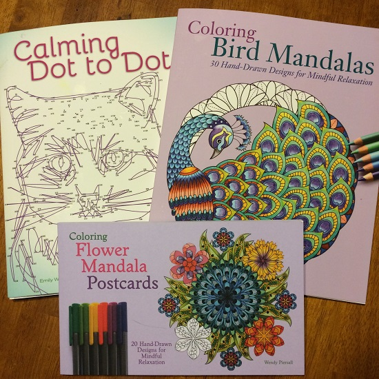 coloring-books-giveaway