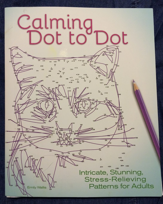 dot-to-dot-book