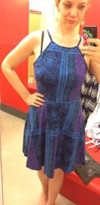 goodwill-dress