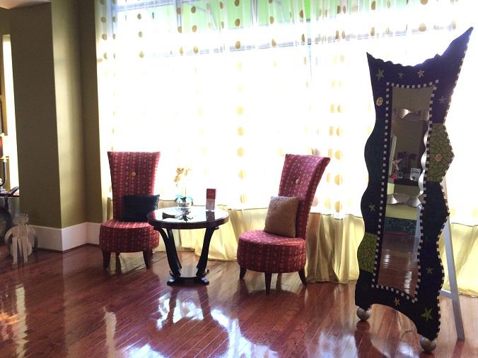 hotel-highland-lobby
