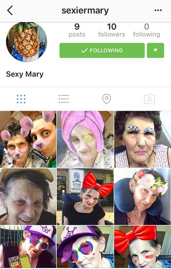 mom-instagram