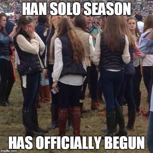 han-solo-season