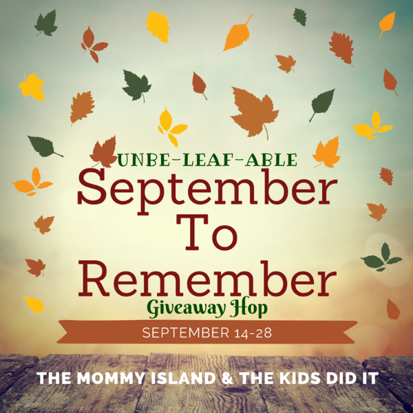 september-giveaway-hop