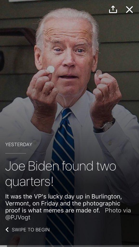 biden-quarters