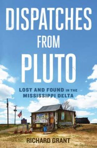 dispatches-from-pluto
