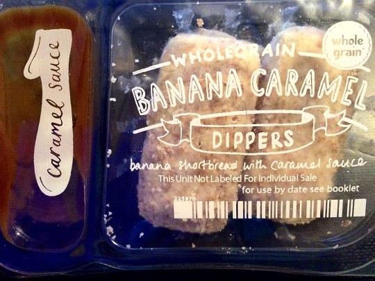 graze-banana-dippers