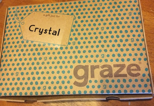 graze-box-subscription