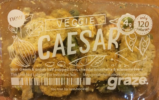 graze-subscription-caesar