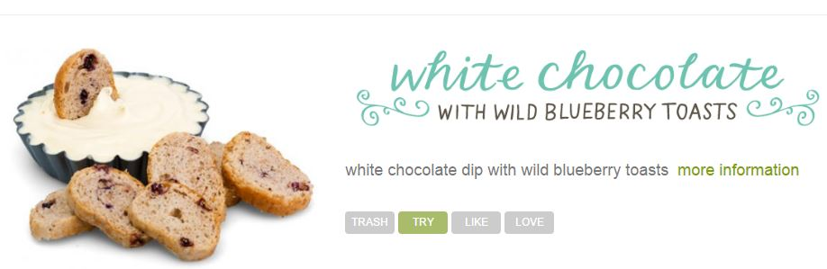 graze-white-chocolate-dippers