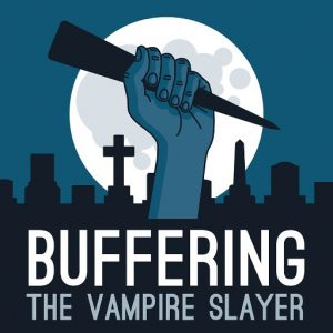 buffering-vampire-slayer