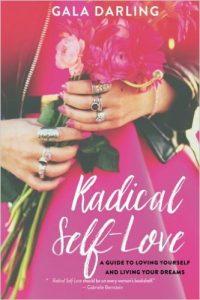 gala-self-love