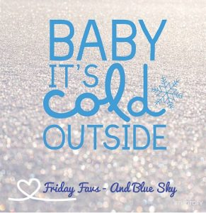 friday-favs-cold