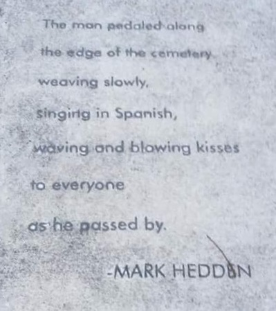 key-west-sidewalk-poem