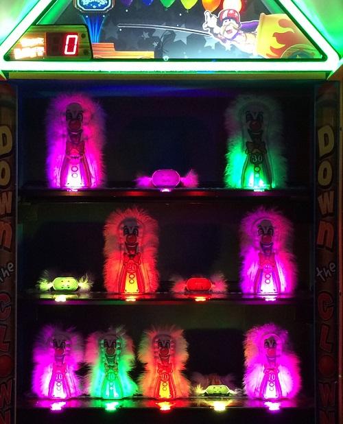 clown-game