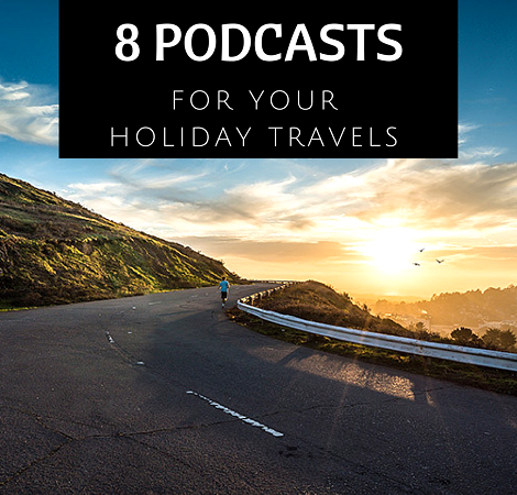podcasts-for-travel