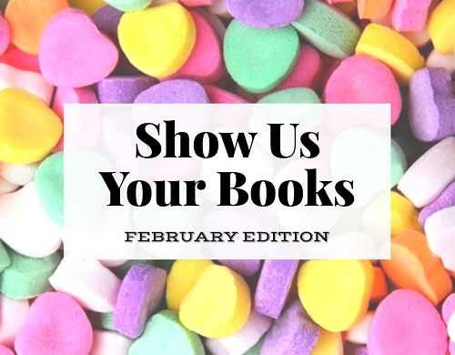 show-us-your-books-feb