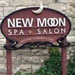 New Moon Spa Crescent Hotel Eureka Springs